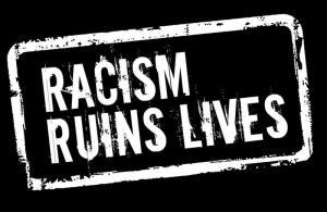 bknation_racism.jpg