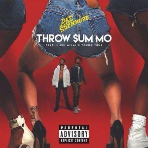 throw-sum-mo-500x500